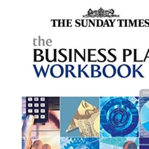 Business Enterprise: The Business Plan Workbook: 24