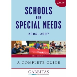 Schools for Special Needs: A Complete Guide