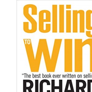 Selling to Win