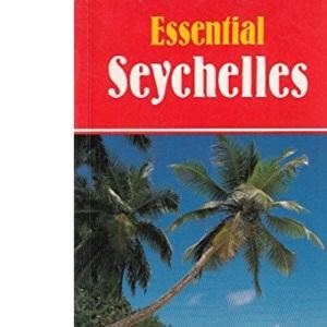Essential Seychelles (AA Essential)