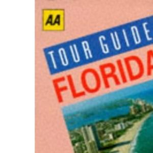 Florida (AA Tour Guides)