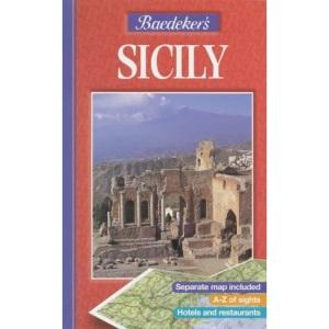 Baedeker's Sicily