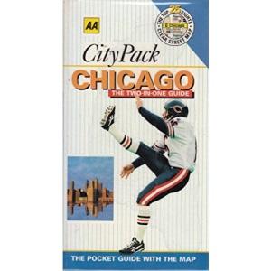 Chicago (AA Citypacks)