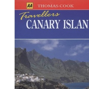 Canary Islands (Thomas Cook Travellers)