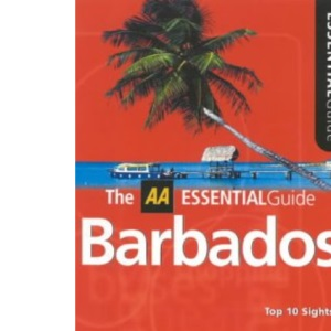 Essential Barbados (AA Essential)