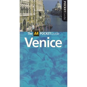 Pocket Guide Venice
