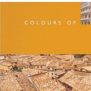 Italy (AA Colours of...)