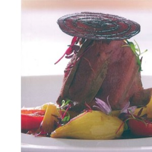Fine Dining (AA Lifestyle Guides)