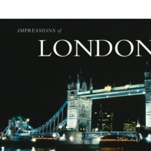London (Impressions of Series)
