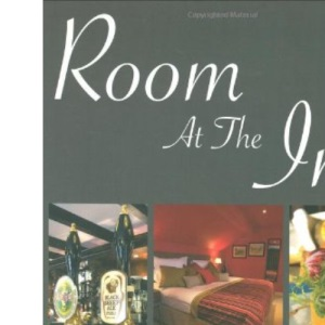 The North of England (Room at the Inn)