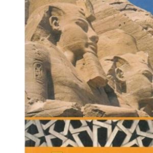 Egypt (The AA Pocket Guide)