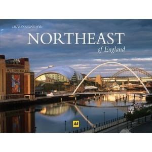 Impressions of the Northeast (AA Impressions of Series)