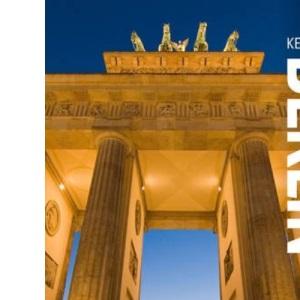 Berlin (AA Key Guides)