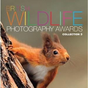 British Wildlife Photography Awards: Collection 3