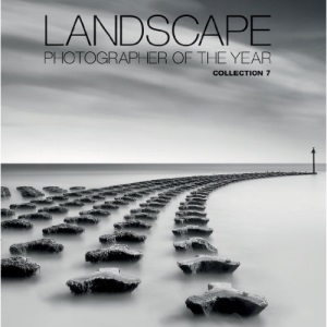 Landscape Photographer of the Year: Collection 7 (Aa)