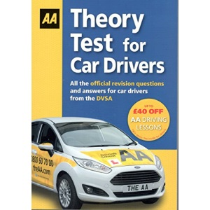 Driving Test Theory Bargain