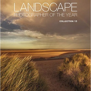 Landscape Photographer of the Year 13: Collection 13
