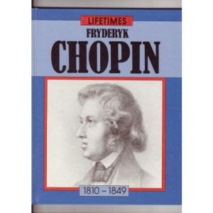 Chopin (Life Times)