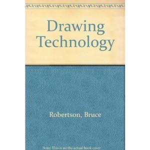 Drawing Technology