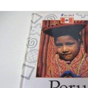 Peru (Fiesta)