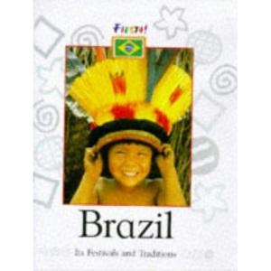Brazil (Fiesta)