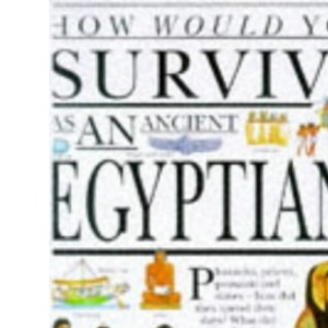 How Would You Survive: Egyptian
