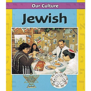 Jewish (Our Culture)