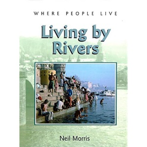 Rivers (Where People Live)