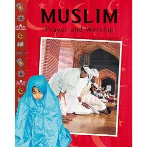 Muslim (Prayer And Worship)