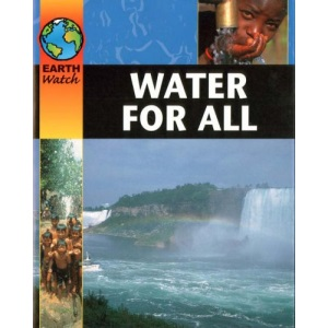 Water for All (Earth Watch)