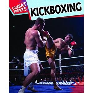 Kickboxing (Combat Sports)