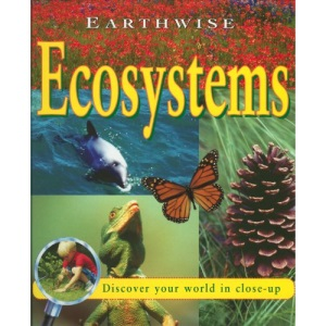 Ecosystems (Earthwise)
