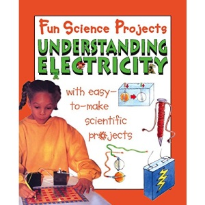 Understanding Electricity (Fun Science Projects)