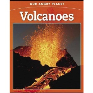 Volcano (Our Angry Planet)