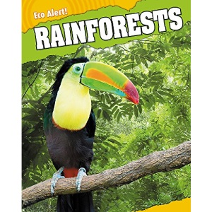 Rainforests (Eco Alert)