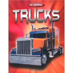 Trucks (Motormania)