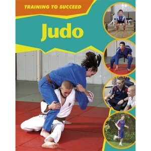 Judo (Training to Succeed)