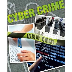 Cyber Crime (Inside Crime)