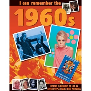 1960s (I Can Remember)