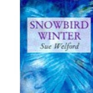 Snowbird Winter