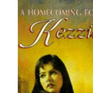 A Homecoming for Kezzie