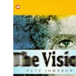 The Vision (Contents)