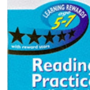 Reading Practice (Learning Rewards)