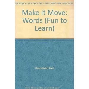 Words (Fun to Learn S.)