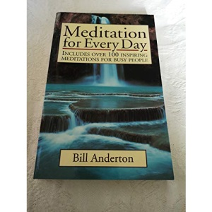 Meditation for Every Day