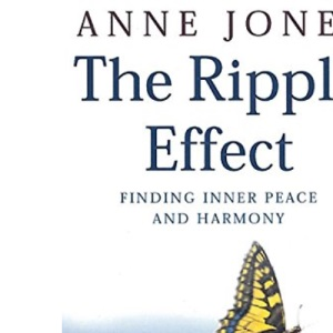 The Ripple Effect: A Guide to Creating Your Personal Spirituality