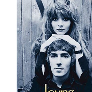 Loving Peter: My Life with Peter Cook and Dudley Moore