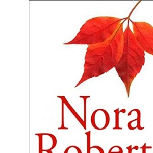 Tears of the Moon (Gallaghers 2) (Irish Trilogy)