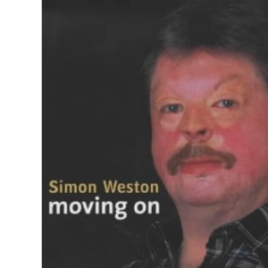Simon Weston: Moving on