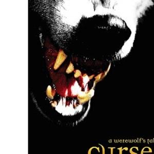 Cursed: A Werewolf's Tale